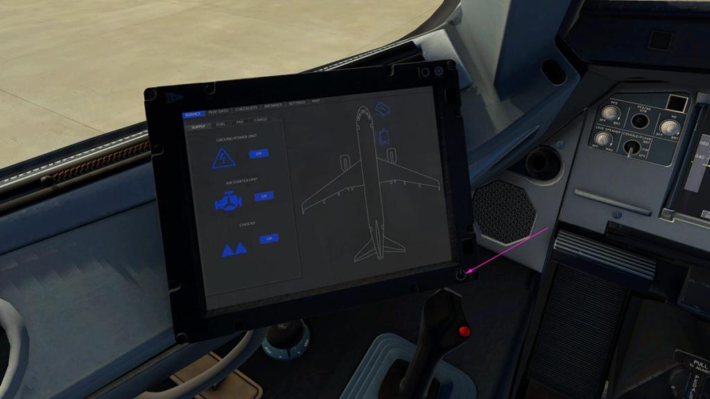 A320U_Menu 2.jpg