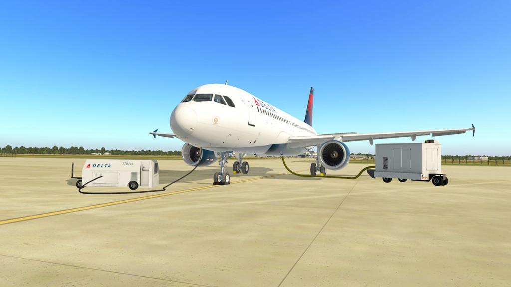 A320U_Menu 4.jpg