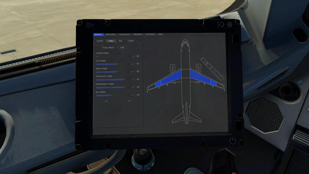 A320U_Menu Fuel 1.jpg