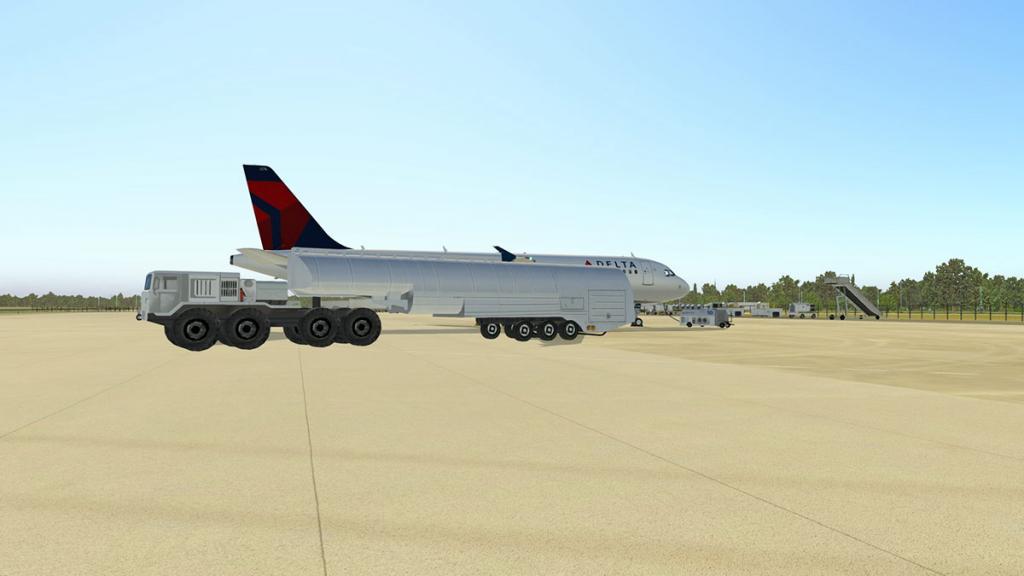 A320U_Menu Fuel 2.jpg