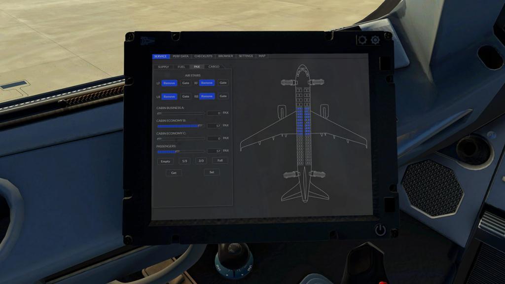 A320U_Menu PAX 1.jpg