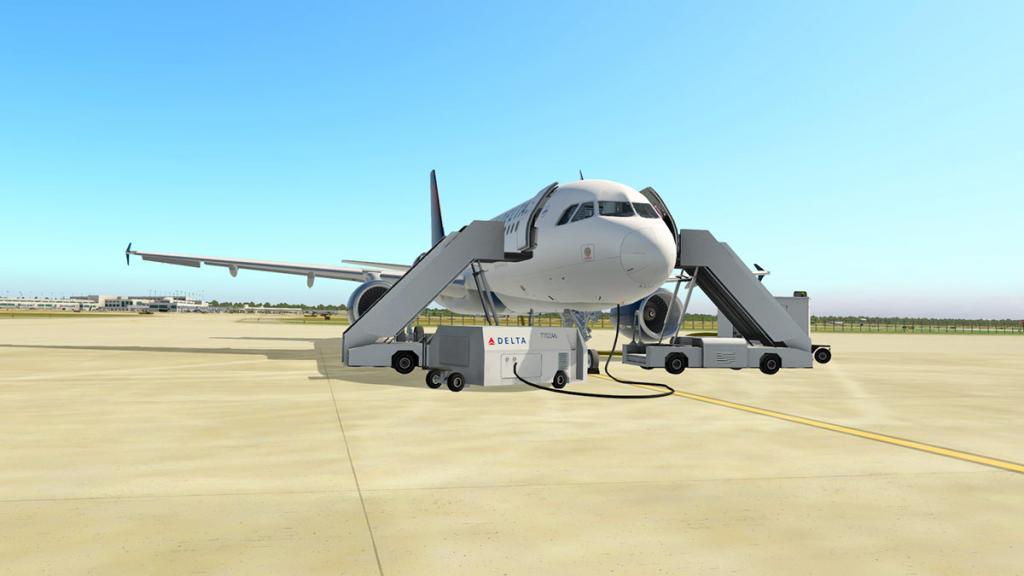 A320U_Menu PAX 3.jpg