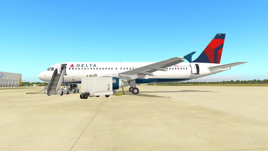 A320U_Menu PAX 4.jpg