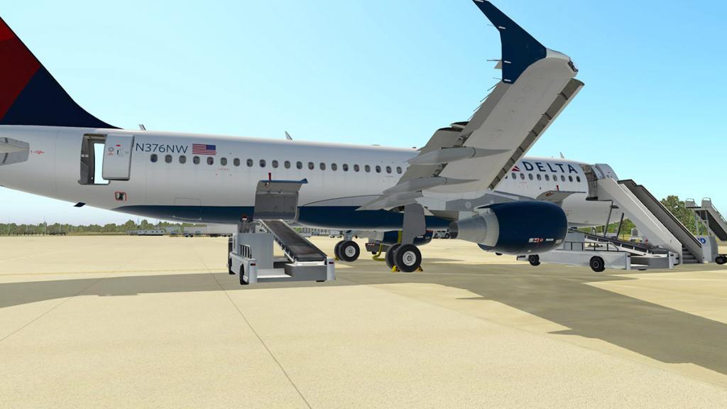 A320U_Menu Cargo 2.jpg