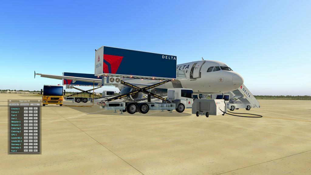 A320U_Menu JAR GS 1.jpg