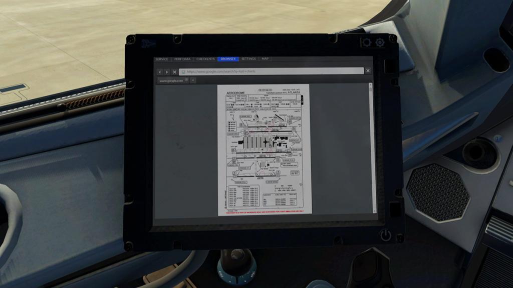 A320U_Menu Browser 3.jpg
