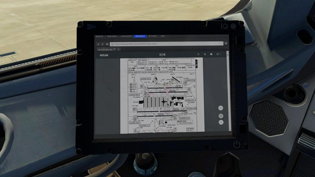 A320U_Menu Browser 4.jpg