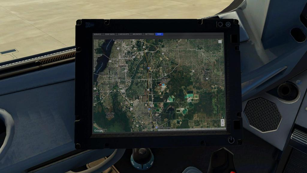 A320U_Menu Map 1.jpg