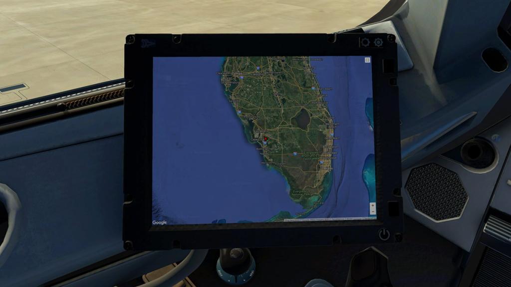 A320U_Menu Map 2.jpg