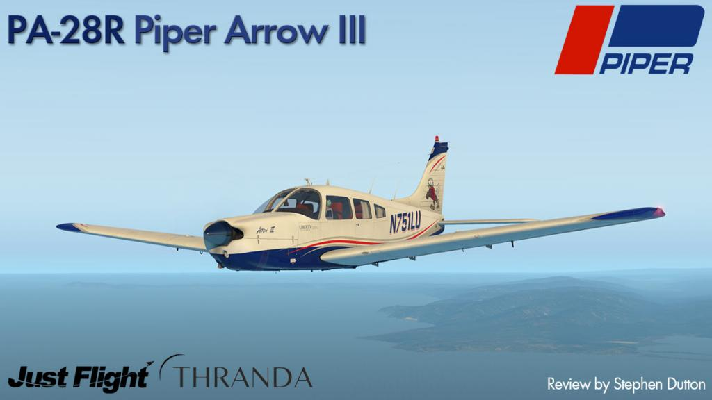 JF_PA28_Arrow_Header.jpg
