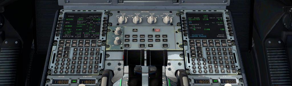A320U_Menu FMS 2 LG.jpg