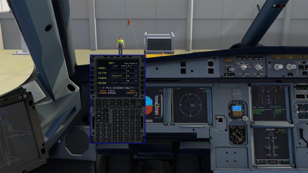 A320U_Menu FMS Route.jpg
