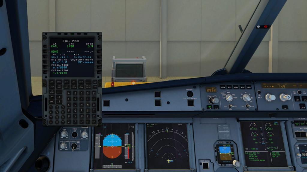 A320U_Menu FMS 4.jpg