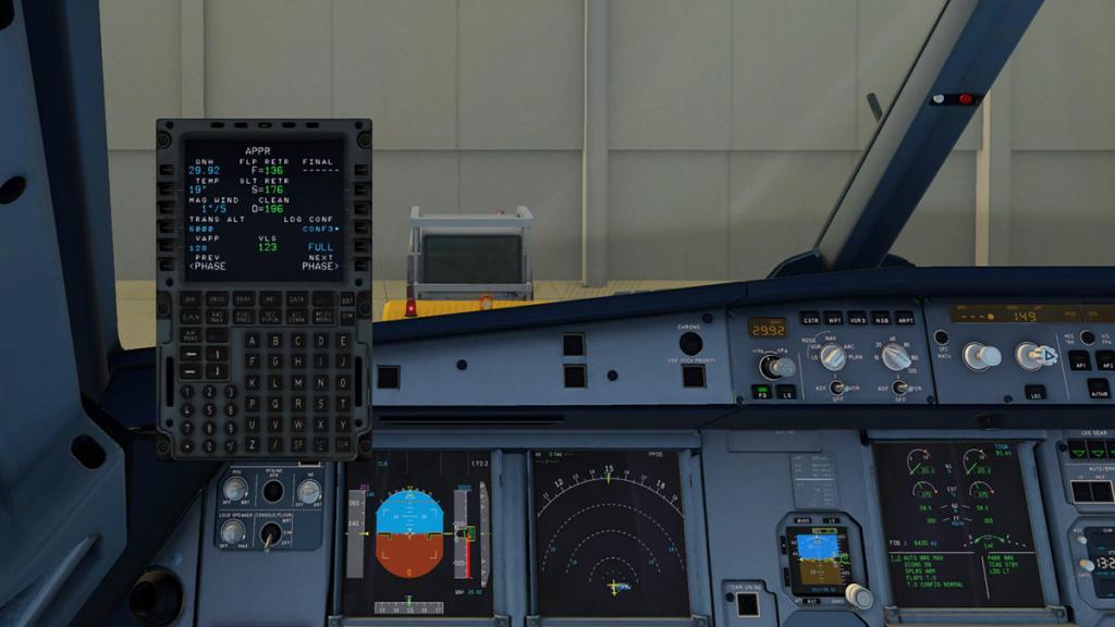 A320U_Menu FMS 5.jpg