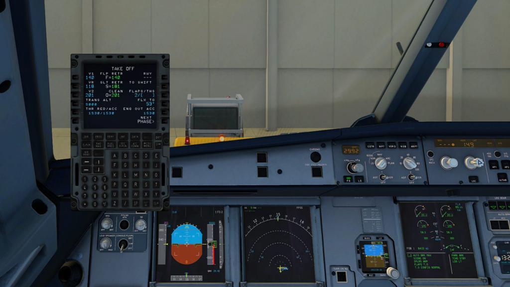 A320U_Menu FMS 6.jpg