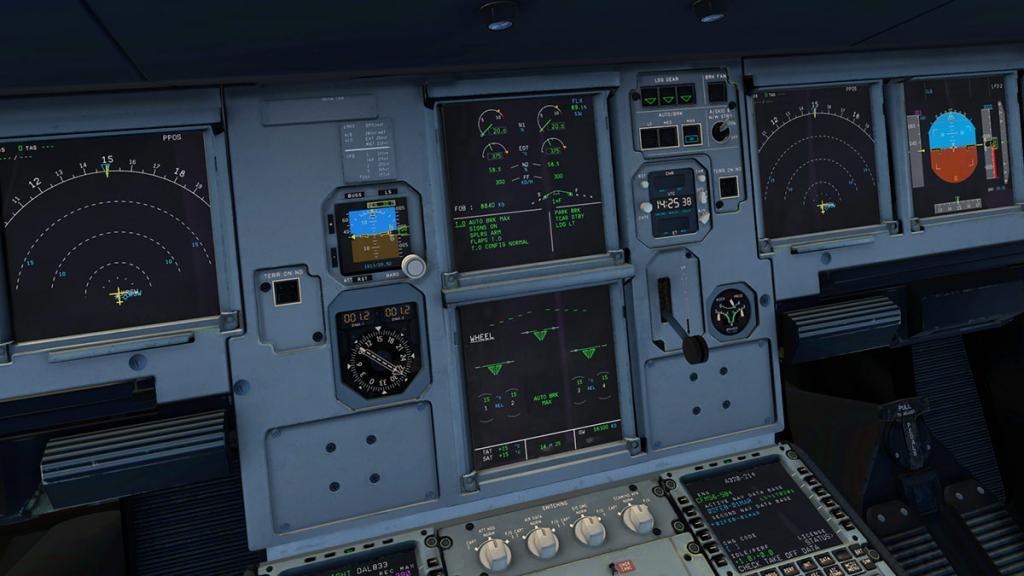 A320U_Menu ECAM 1.jpg
