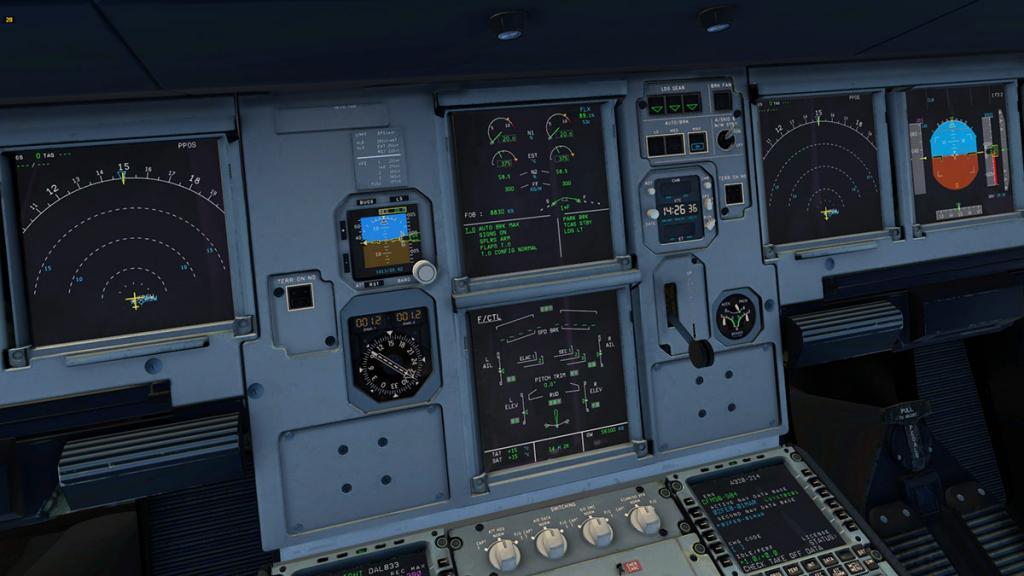 A320U_Menu ECAM 3.jpg