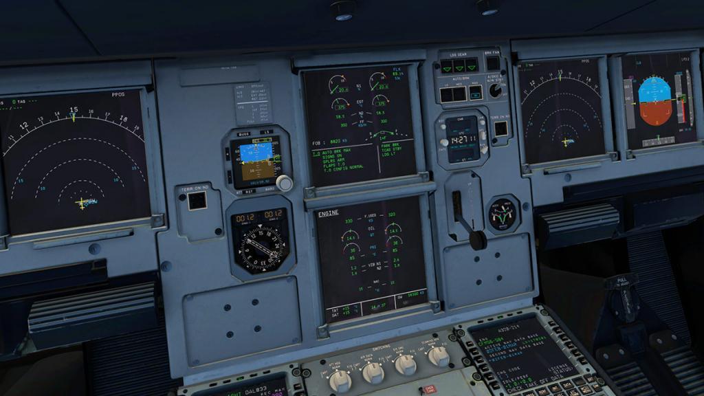 A320U_Menu ECAM 4.jpg