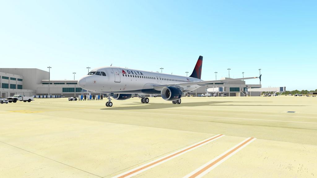A320U_Menu Feel 1.jpg