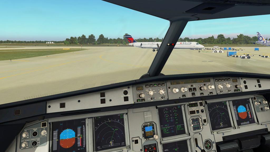 A320U_Menu Feel 2.jpg