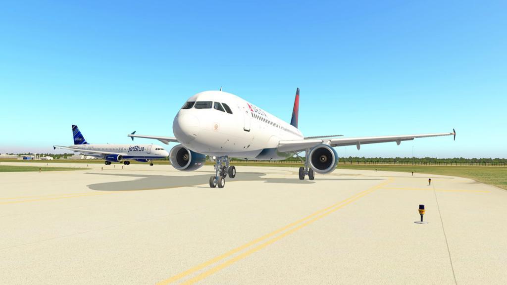 A320U_Menu Feel 3.jpg