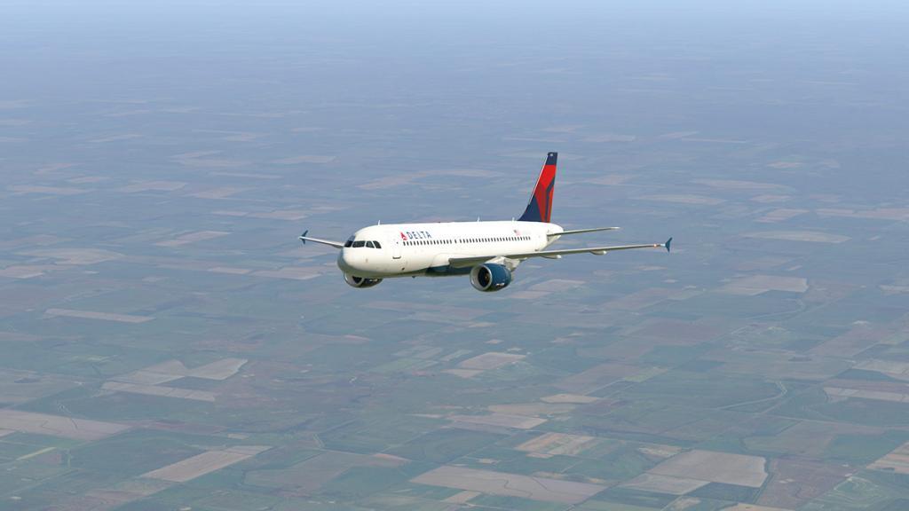 A320U_Menu Feel 4.jpg