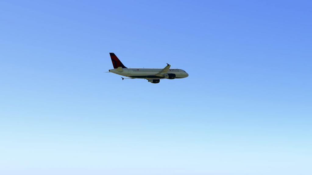 A320U_Menu Feel 5.jpg
