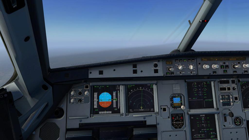 A320U_Menu Feel 6.jpg