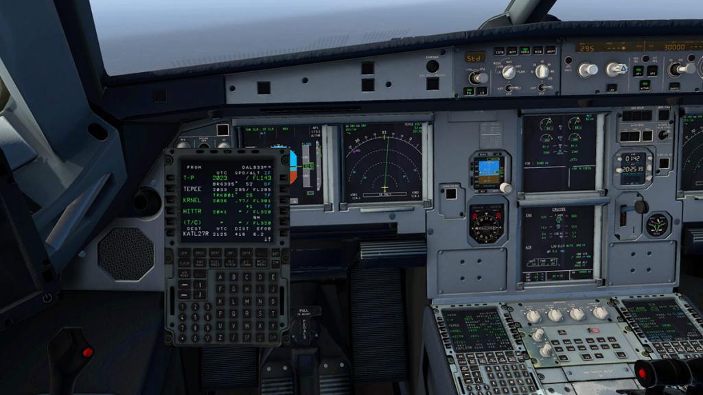 A320U_Menu Feel 7.jpg