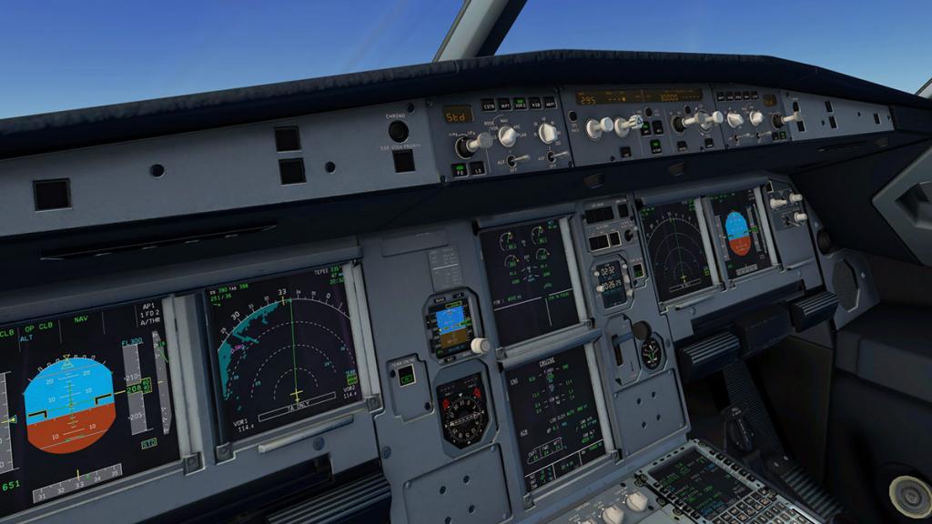 A320U_Menu Feel 8.jpg