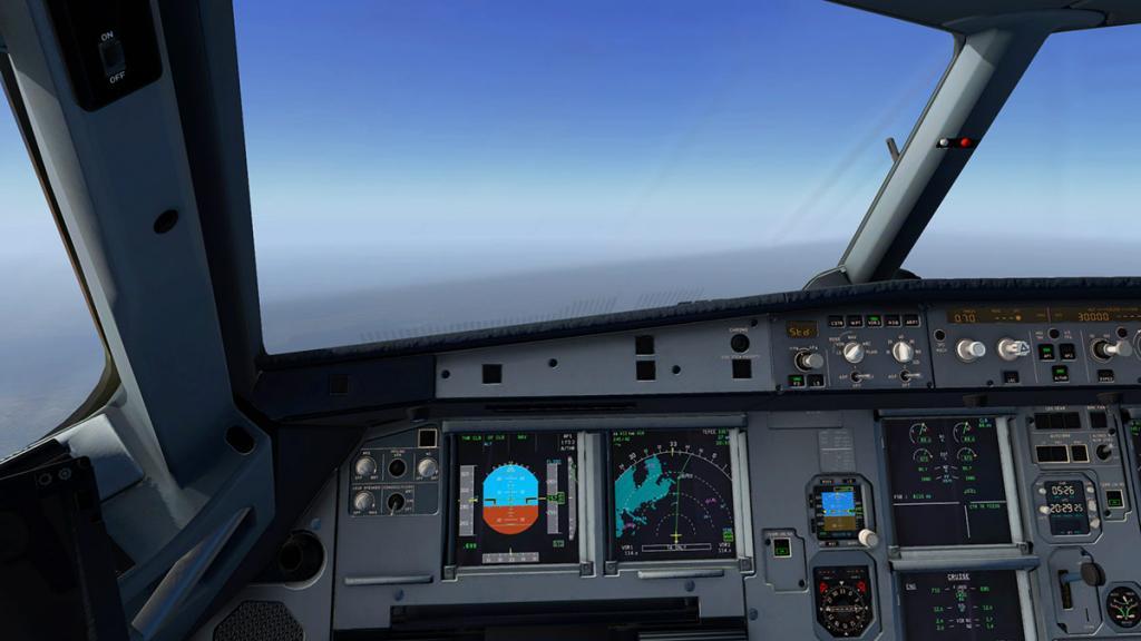 A320U_Menu Feel 9.jpg