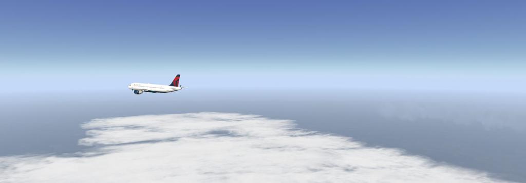A320U_Menu Feel 11.jpg