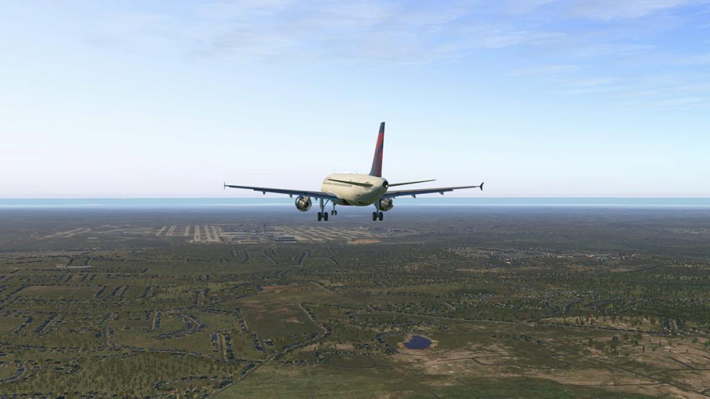A320U_Menu Feel 13.jpg