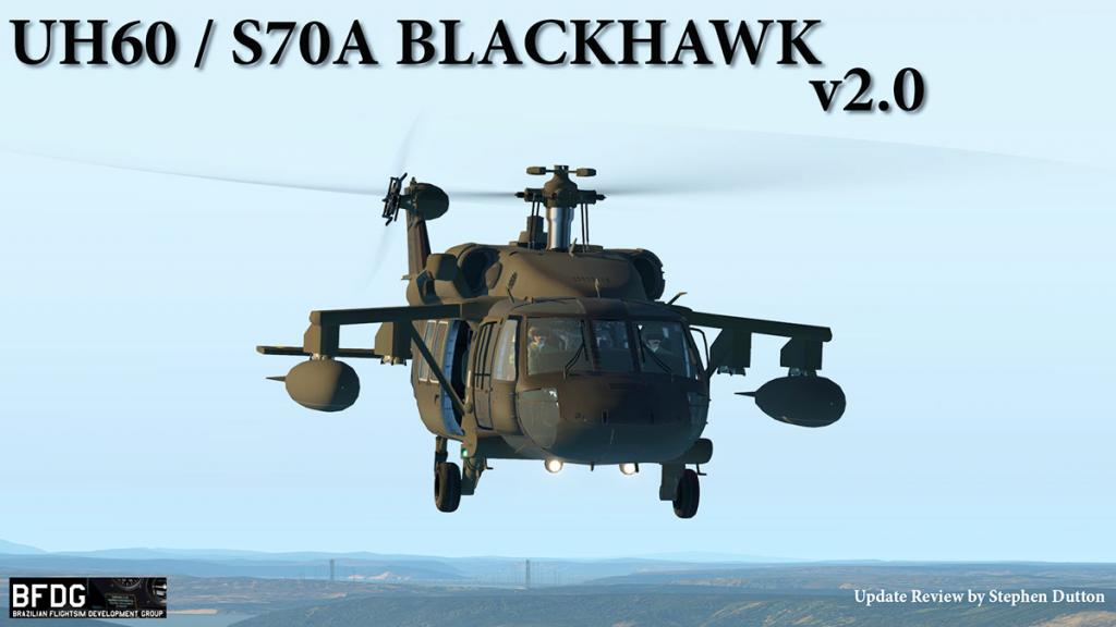 Blackhawk v2_Header.jpg