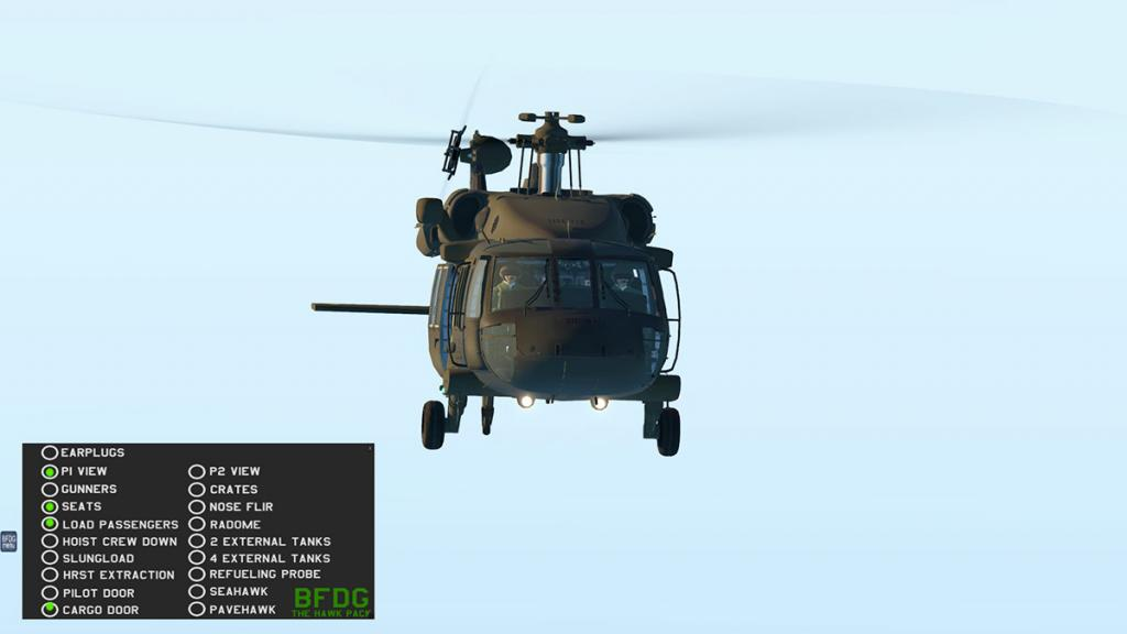Blackhawk v2_Menu 2.jpg