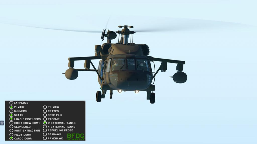 Blackhawk v2_Menu 3.jpg