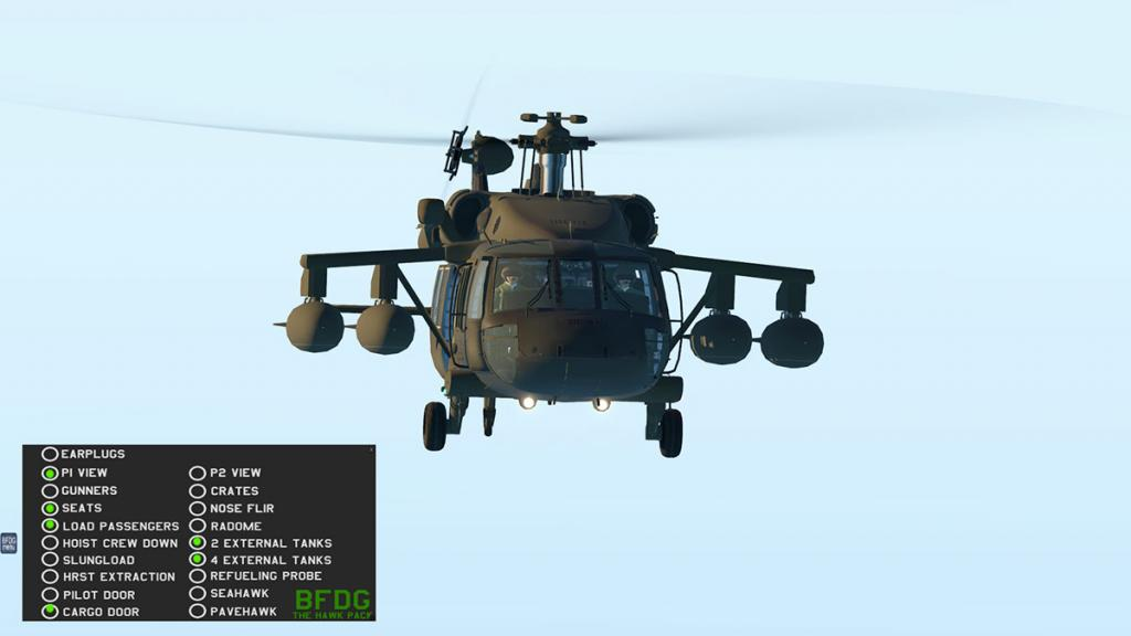 Blackhawk v2_Menu 4.jpg