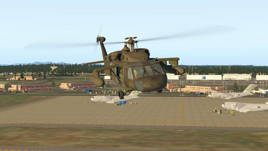 Blackhawk v2_Flying 3.jpg