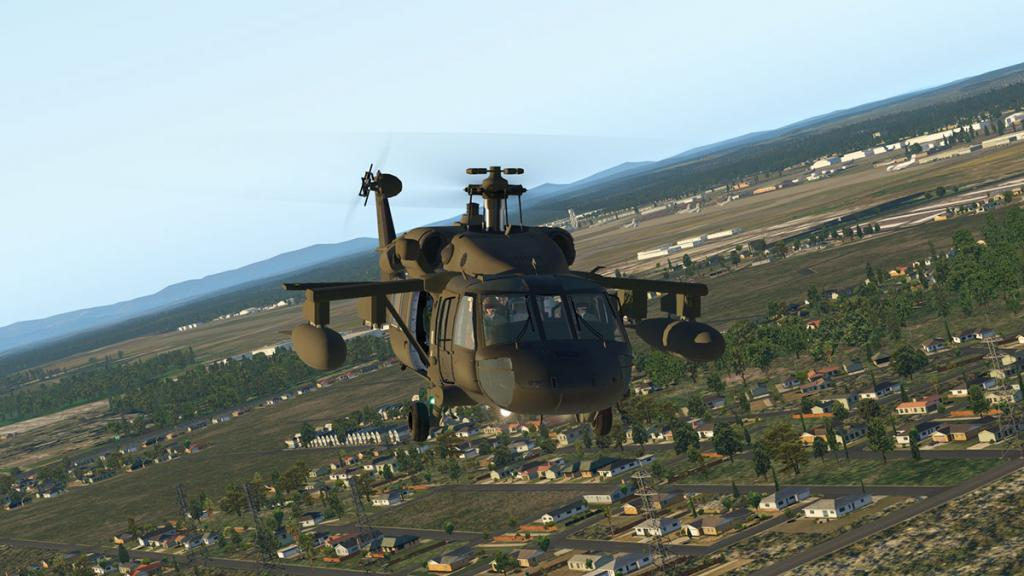 Blackhawk v2_Flying 6.jpg