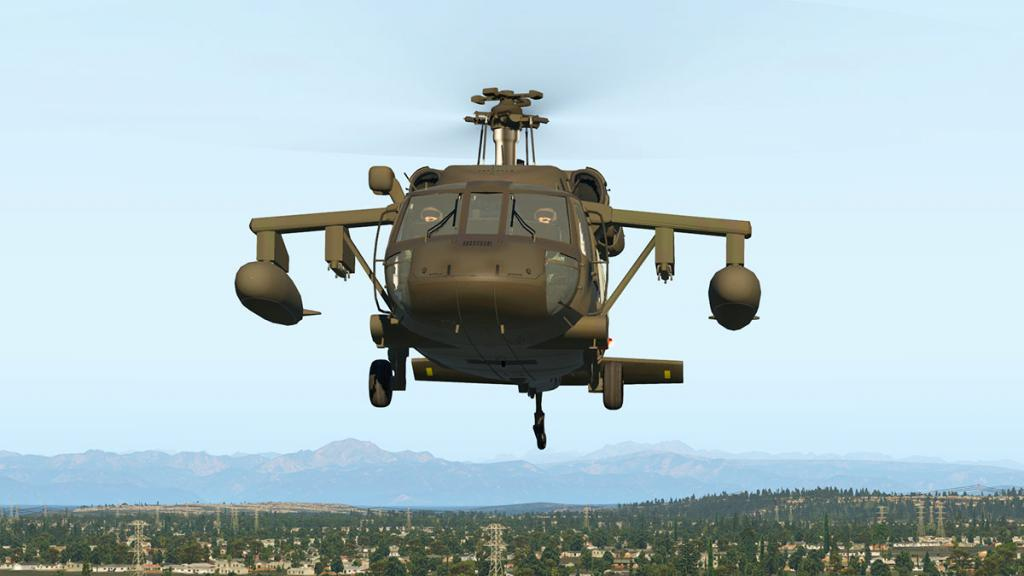 Blackhawk v2_Flying 15.jpg