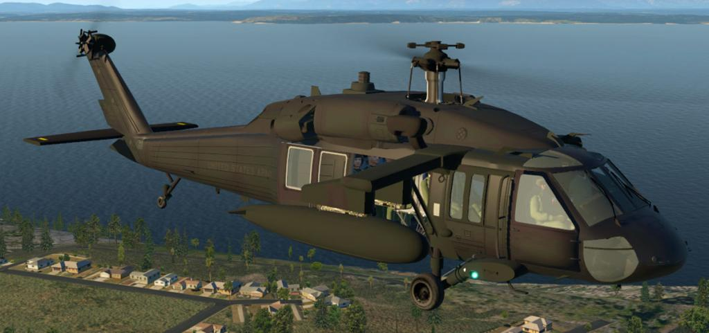 Blackhawk v2_Livery US Army Black.jpg