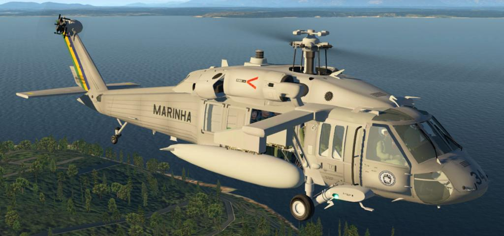 Blackhawk v2_Livery Br_Marinha.jpg
