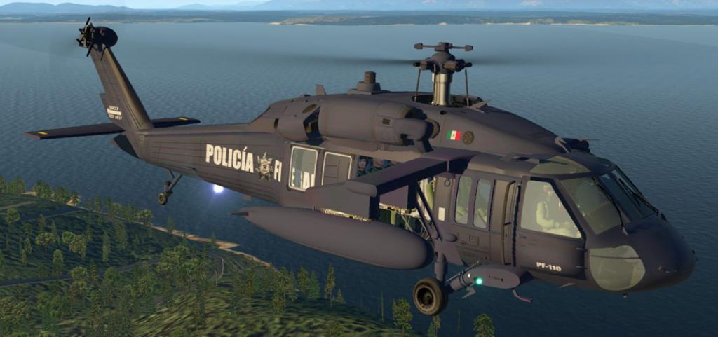 Blackhawk v2_Livery Br_Fed Policia.jpg