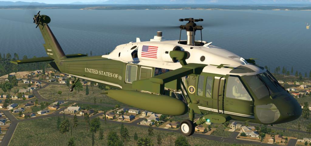 Blackhawk v2_Livery US AF_VIP.jpg