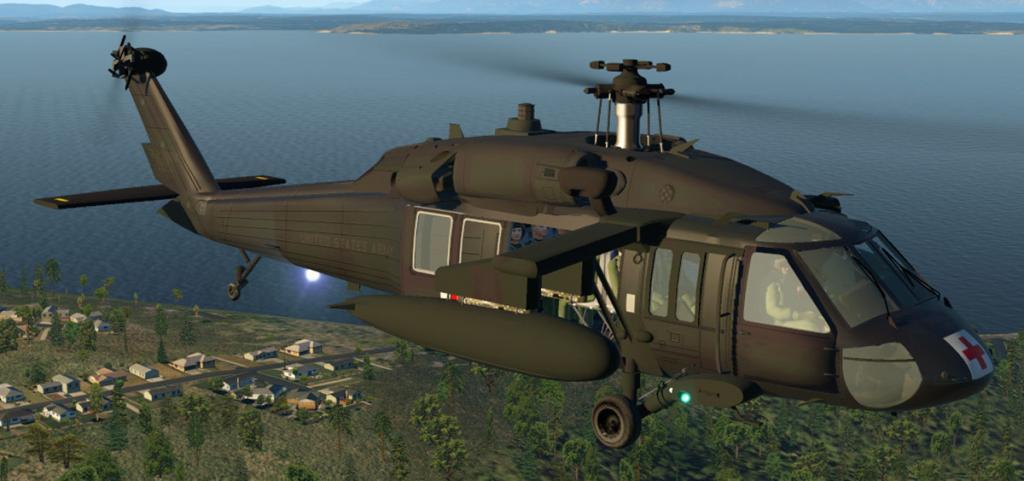 Blackhawk v2_Livery US Army Black Medivac.jpg