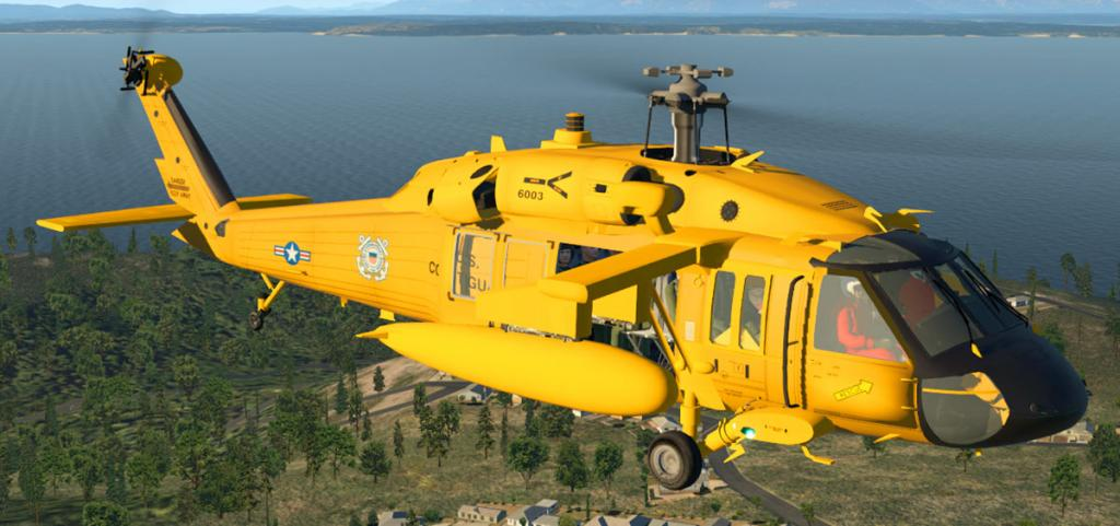 Blackhawk v2_Livery US Coastguard Yellow.jpg