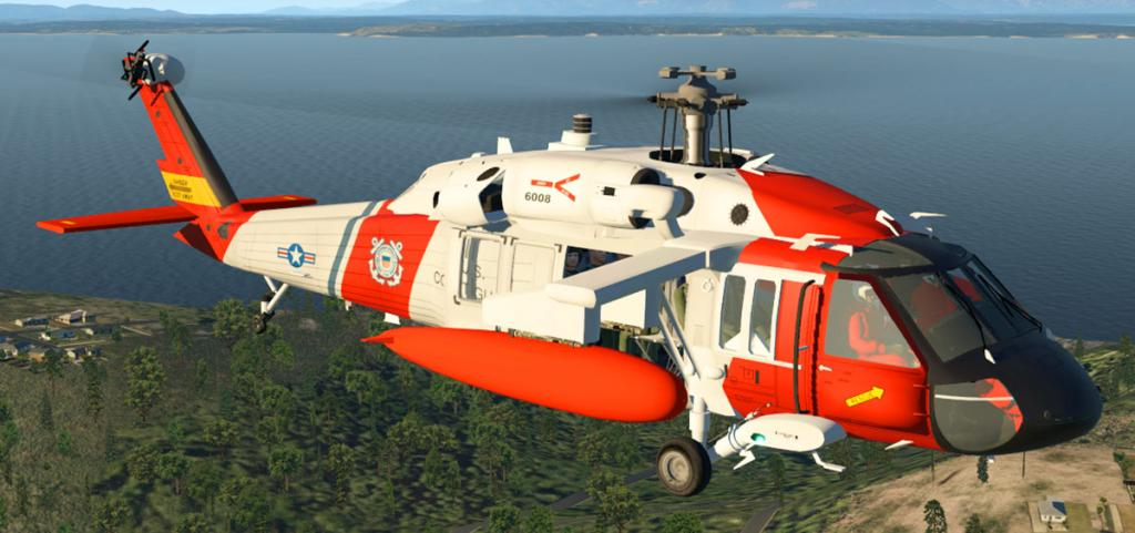 Blackhawk v2_Livery US Coastguard.jpg