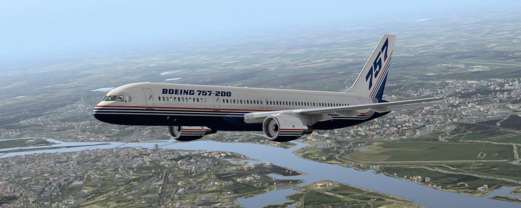 FF B757 v20 1.jpg