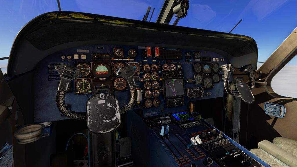 DO228_Cockpit 1.jpg