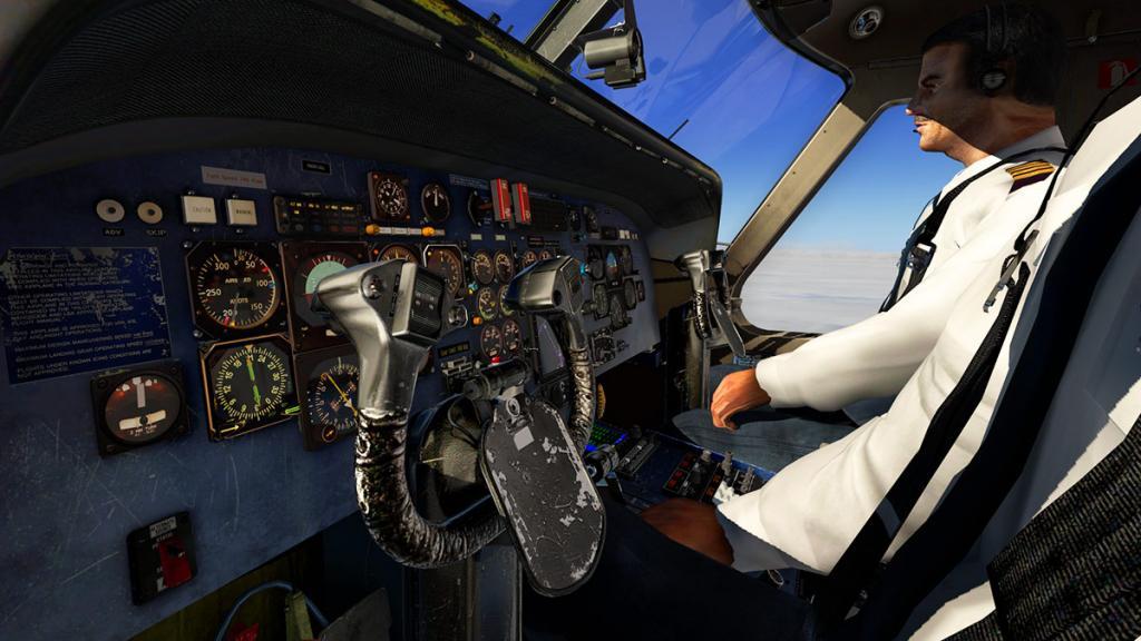 DO228_Cockpit 3.jpg